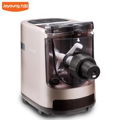 九阳(Joyoung) 面条机 JYN-W601V 垂直出面 面条不粘连 和面机 压面机
